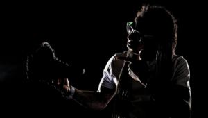 Lil Wayne Photos