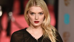 Lily Donaldson Wallpapers HD