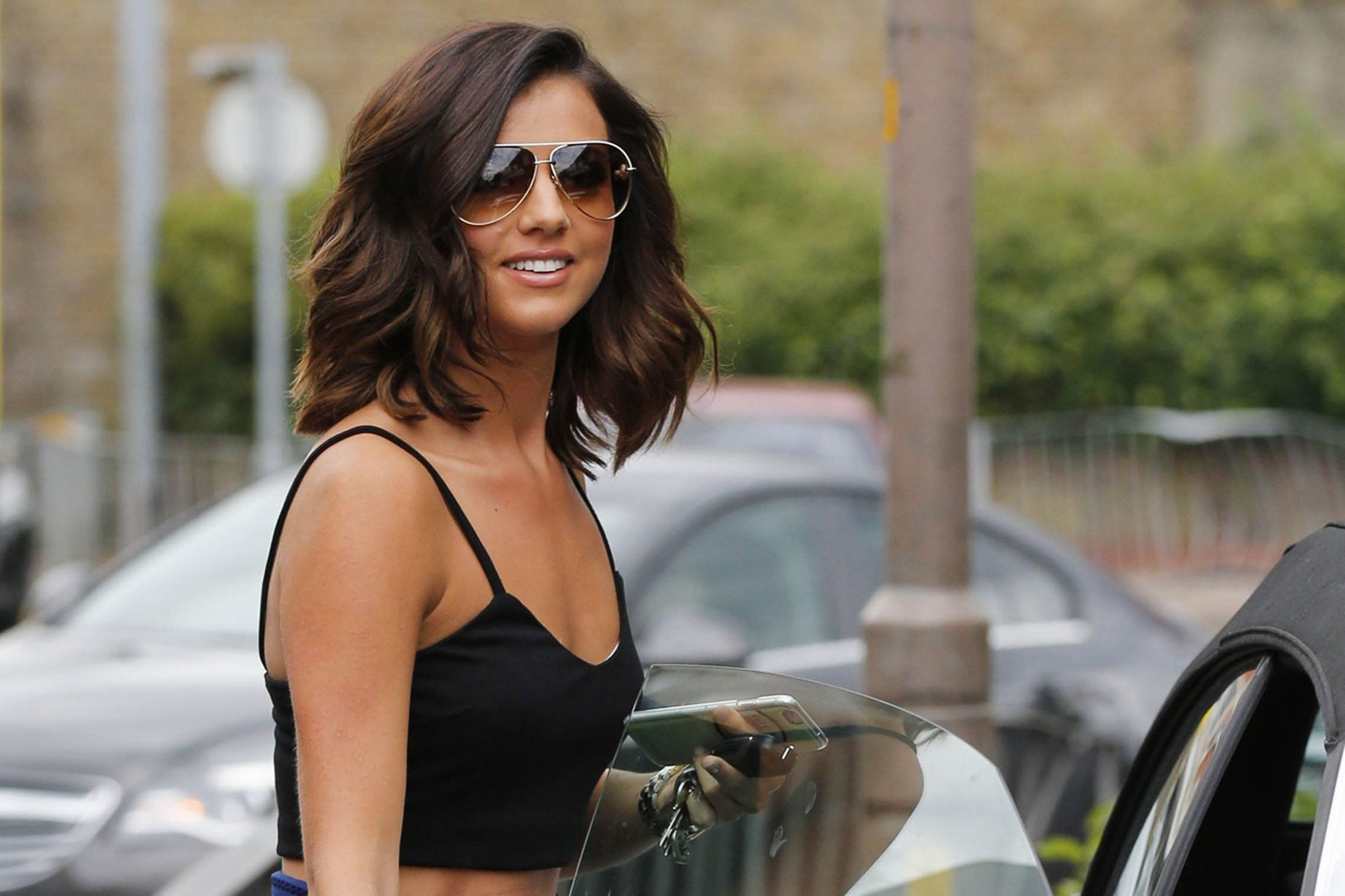 Lucy Mecklenburgh High Quality Wallpapers