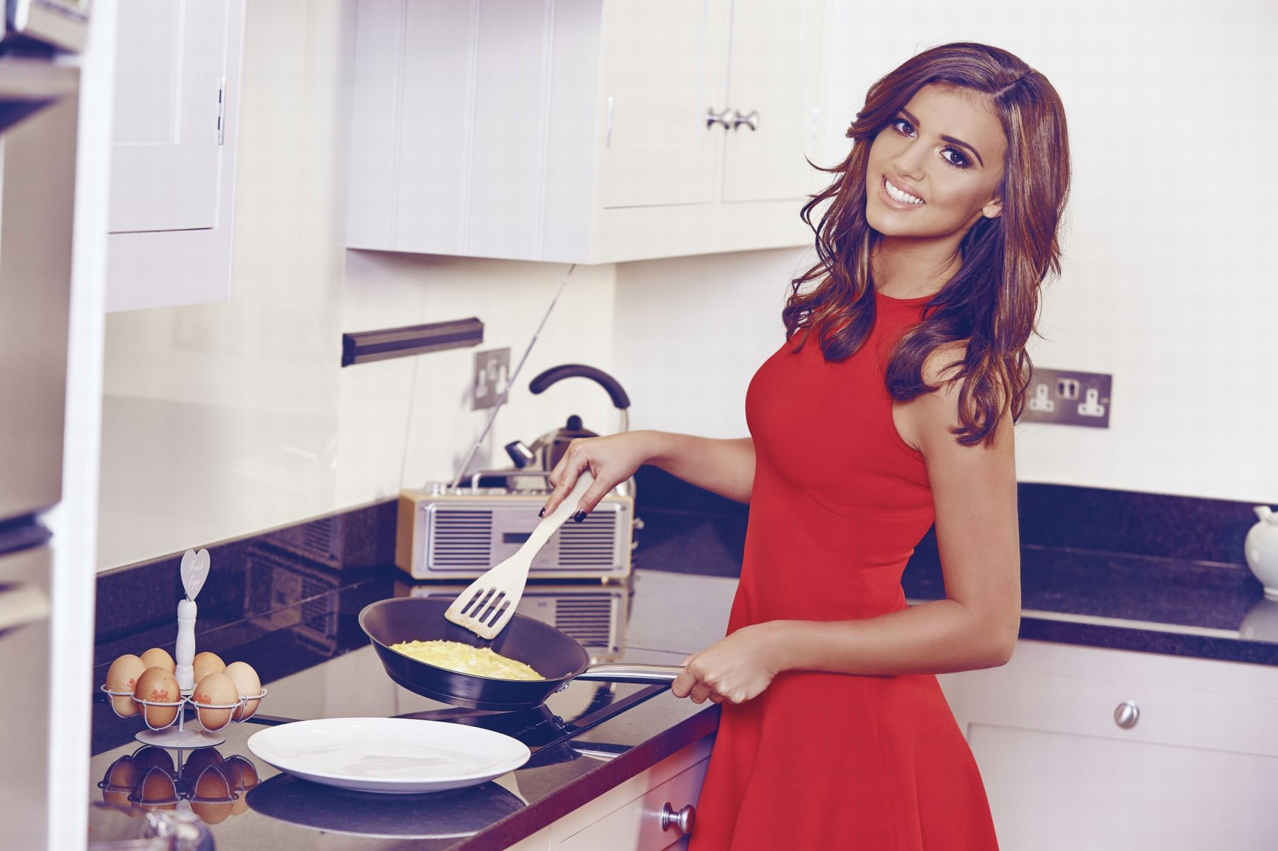 Lucy Mecklenburgh Wallpapers HD