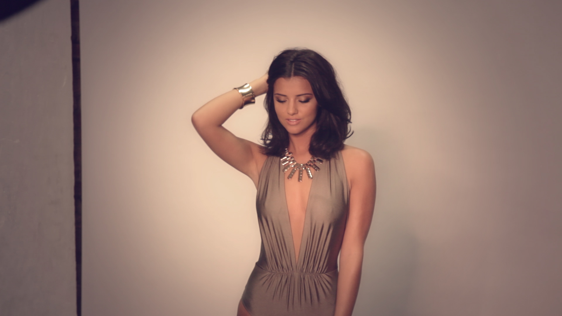 Lucy Mecklenburgh Wallpapers