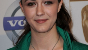 Madeline Zima HD Iphone