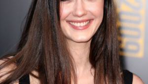 Madeline Zima Wallpaper For Iphone
