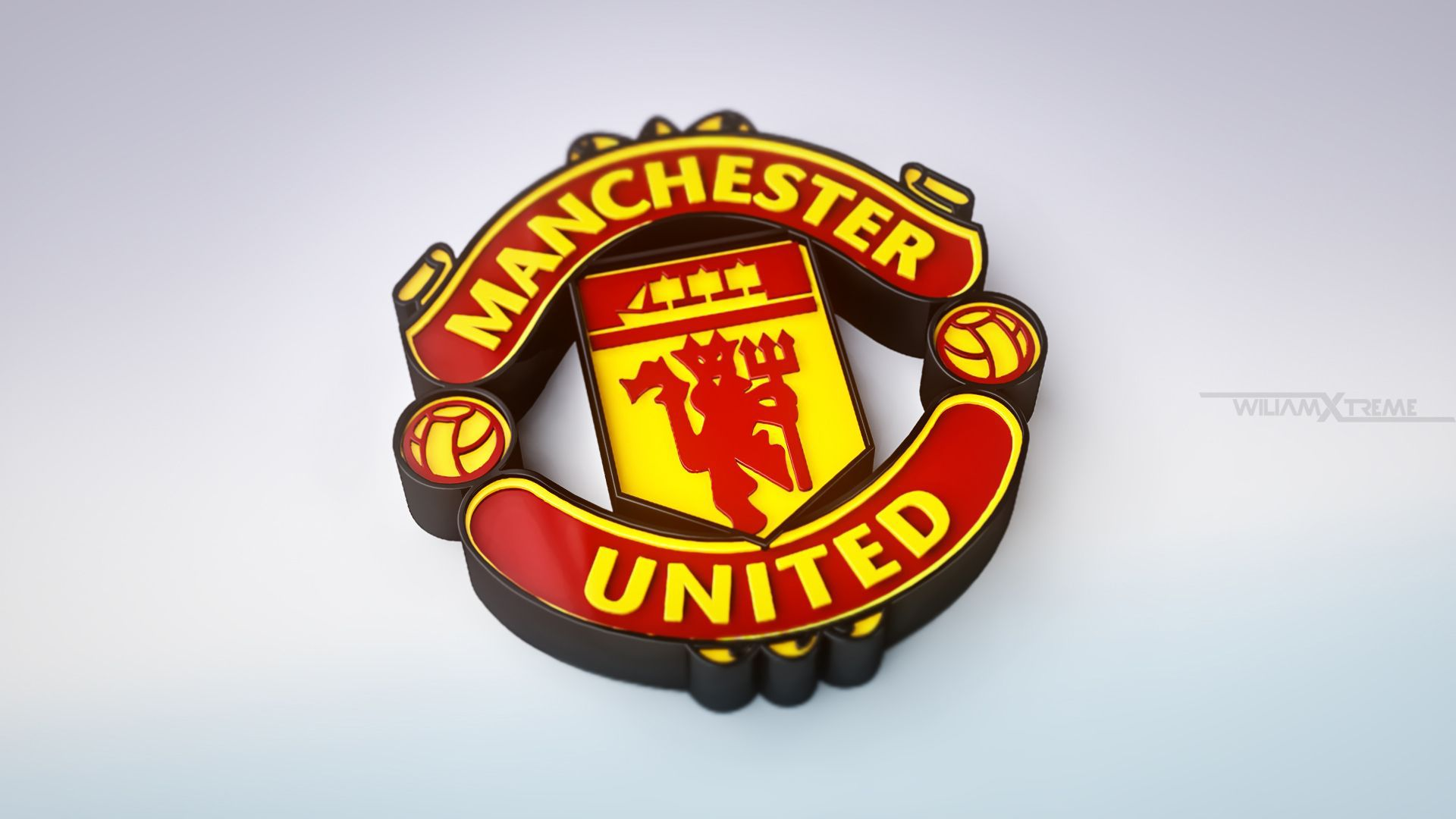 Manchester United Photos