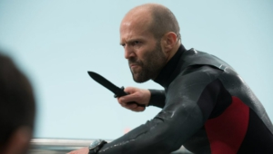 Mechanic Resurrection Pictures