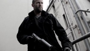 Mechanic Resurrection Wallpapers HD