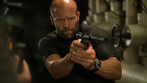 Mechanic Resurrection For Desktop