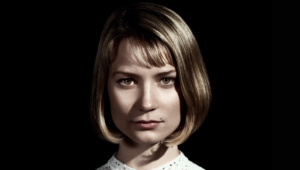 Mia Wasikowska High Quality Wallpapers