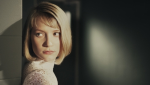 Mia Wasikowska Wallpaper For Laptop