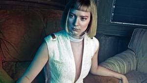 Mia Wasikowska Full HD