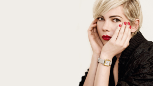 Michelle Williams Wallpapers HD