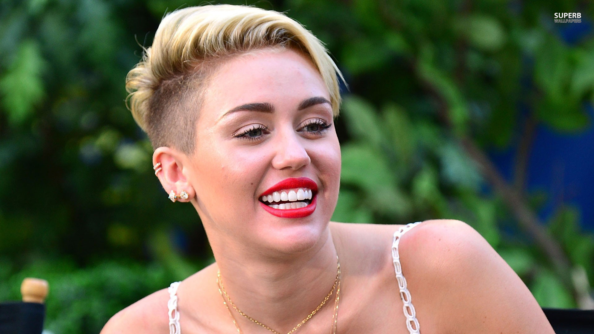 miley cyrus hd images | wallpapersjpg