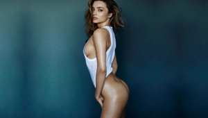 Miranda Kerr Download