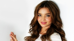 Miranda Kerr Wallpaper