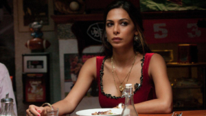Moran Atias High Quality Wallpapers
