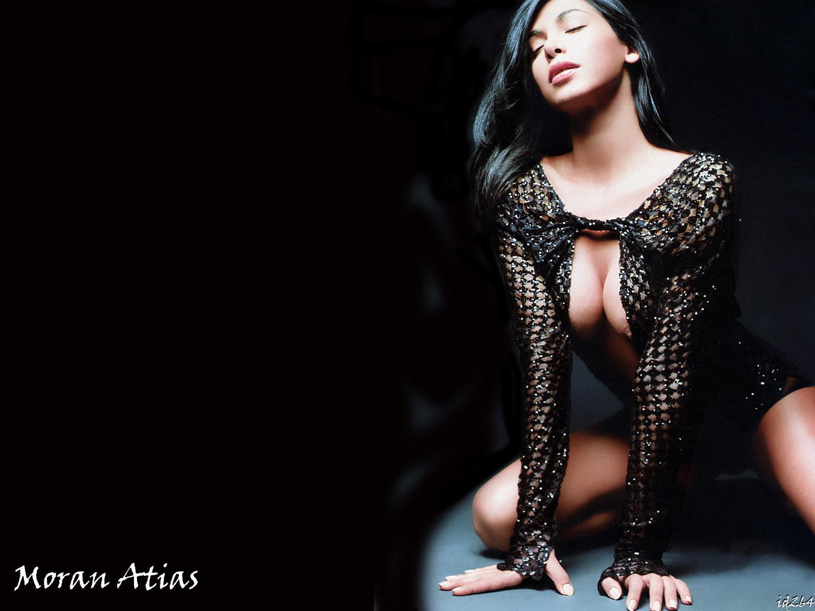 Moran Atias Pictures