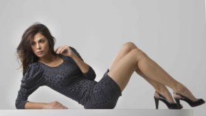Moran Atias Wallpapers HD