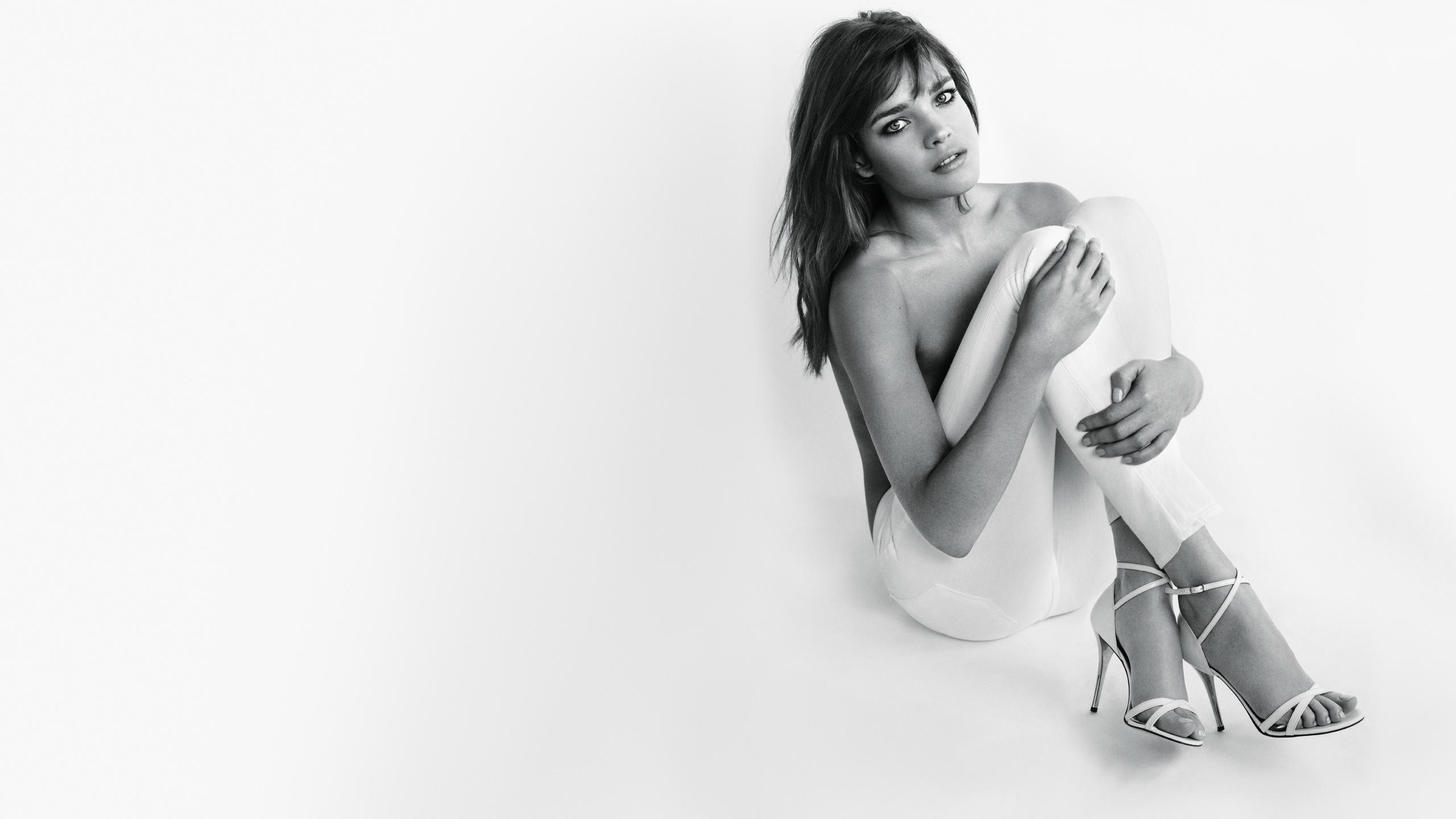 Natalia Vodianova Download