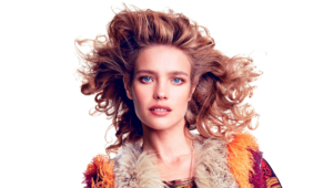 Natalia Vodianova Full HD