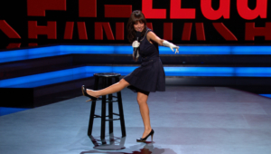 Natasha Leggero Wallpapers