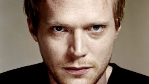 Paul Bettany Background