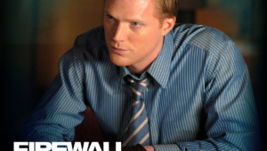 Paul Bettany HD Desktop