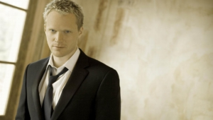 Paul Bettany High Definition Wallpapers