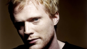 Paul Bettany Photos