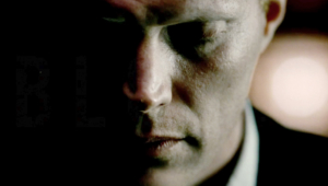 Paul Bettany Wallpapers