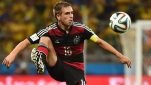 Philipp Lahm Computer Backgrounds