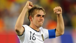 Philipp Lahm High Quality Wallpapers