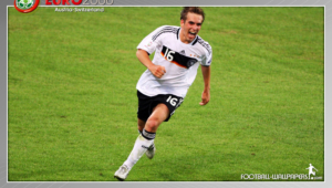 Philipp Lahm Pictures