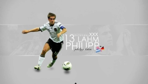 Philipp Lahm Sexy Wallpapers