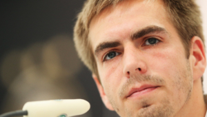 Philipp Lahm Wallpaper For Laptop
