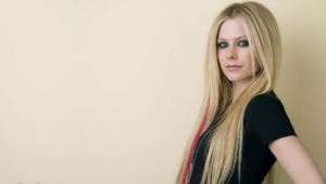 Pictures Of Avril Lavigne