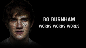 Pictures Of Bo Burnham