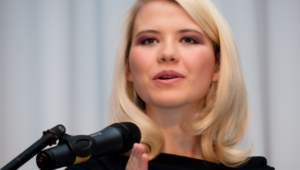 Pictures Of Elizabeth Smart