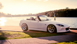 Pictures Of Honda S2000