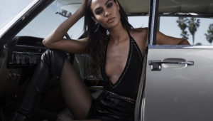 Pictures Of Joan Smalls