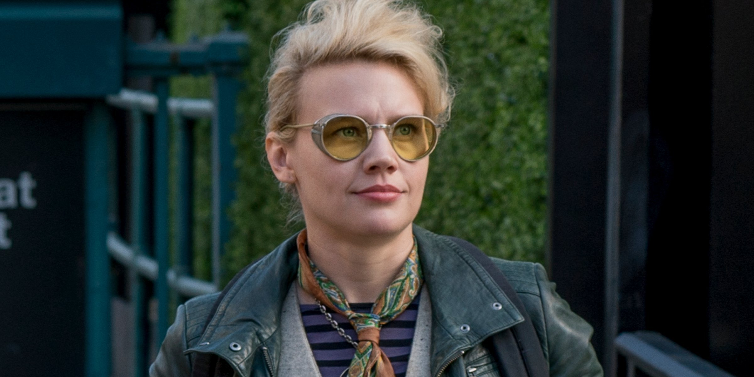 Pictures Of Kate McKinnon