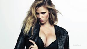 Pictures Of Lara Stone