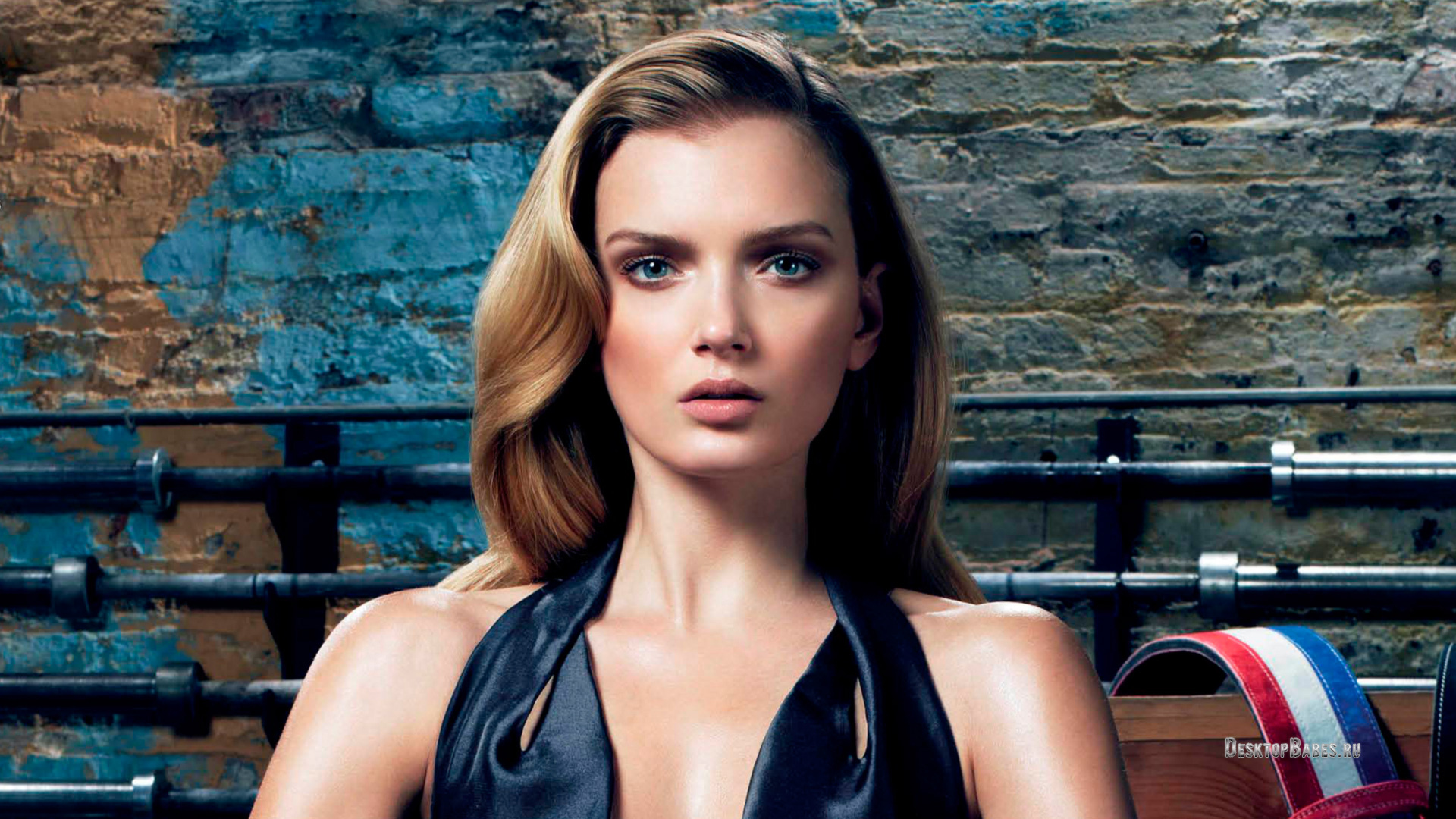 Pictures Of Lily Donaldson