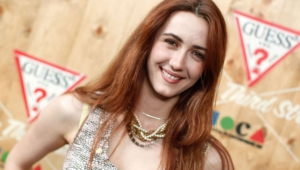 Pictures Of Madeline Zima