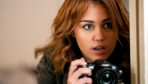Pictures Of Miley Cyrus