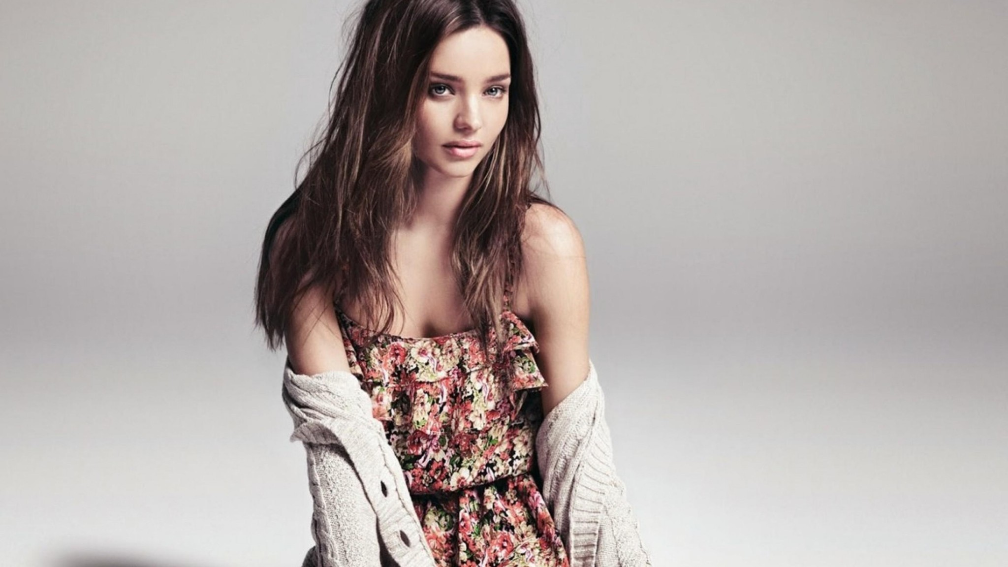 Pictures Of Miranda Kerr