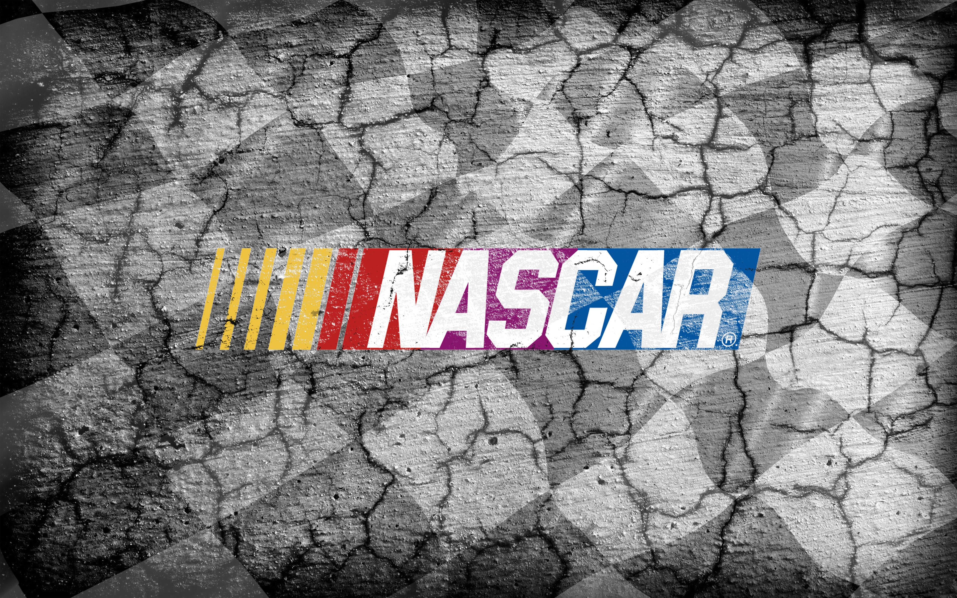 Pictures Of NASCAR