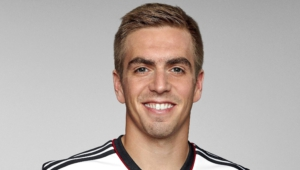 Pictures Of Philipp Lahm