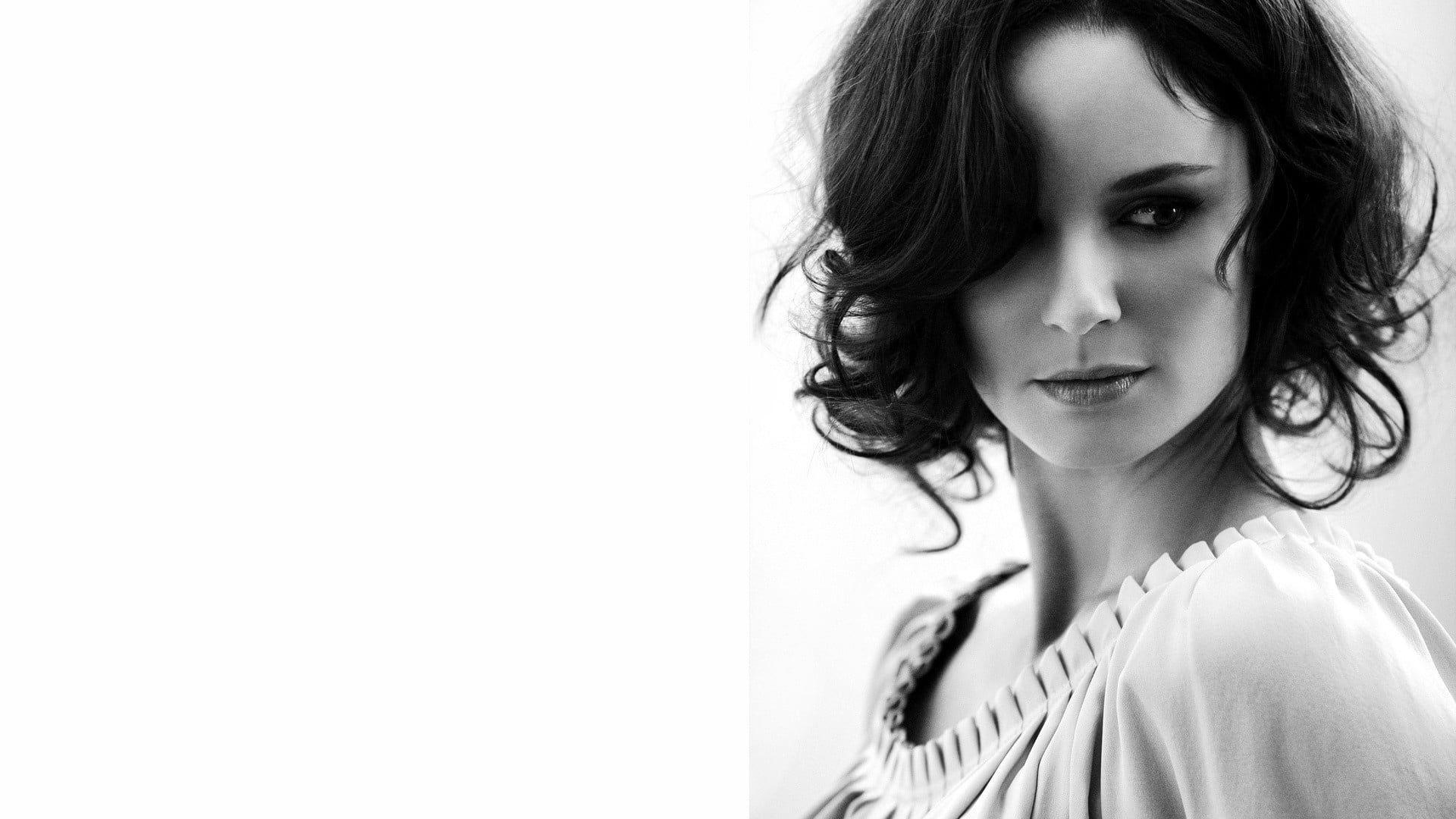 Pictures Of Sarah Wayne Callies