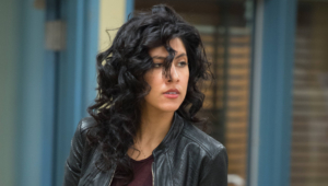 Pictures Of Stephanie Beatriz