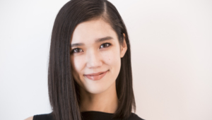 Pictures Of Tao Okamoto